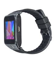 Soyan M6 Smartwatch