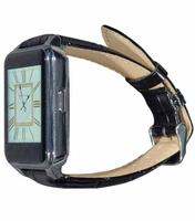 China OEM Smartwatch F2