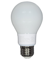 Sylvania Ultra LED lightbulb