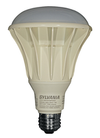 Sylvania Ultra Wireless Control IQ lightbulb