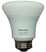 Philips Electronics Hue