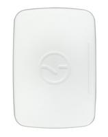 SAMSUNG Multipurpose Sensor