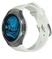 Samsung Gear S2 Cellular