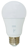 OSRAM Lightify LED 10w (60w Replacement) Full Color Lightbulb