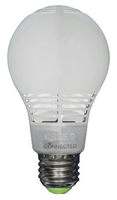 Cree Soft White 60w LED Lightbulb
