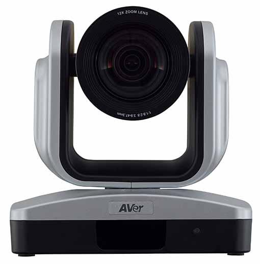 Aver VC520 Conference Camera