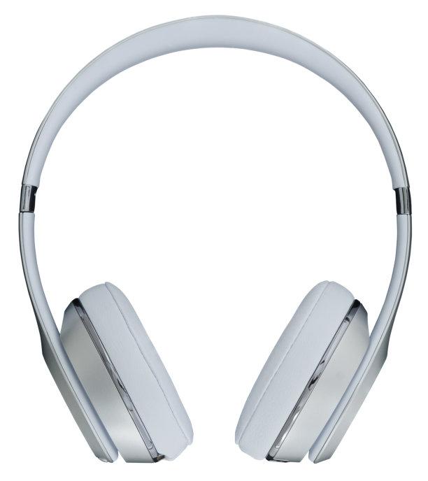 APPLE Beats Solo 3 Wireless