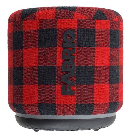 Fabriq Smart Speaker