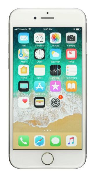 Apple Iphone 8 A1905 Teardown
