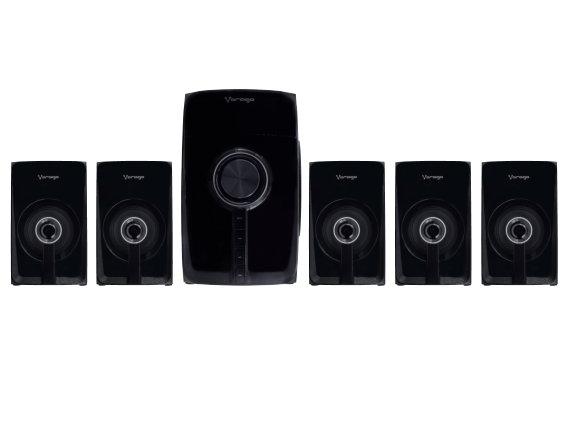 Vorago Sound Bluetooth 500