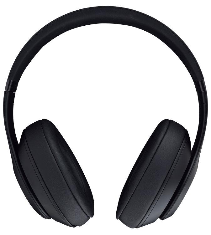 APPLE Beats Studio3 Wireless