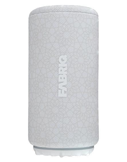 Fabriq Chorus