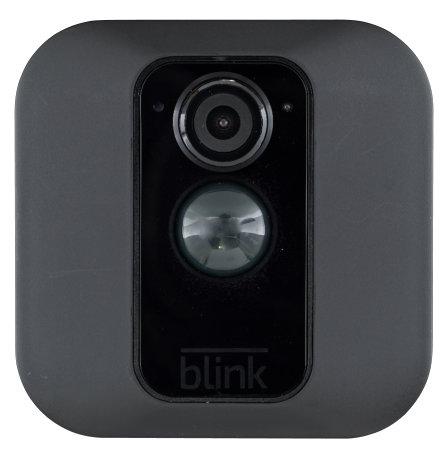 Blink XT System