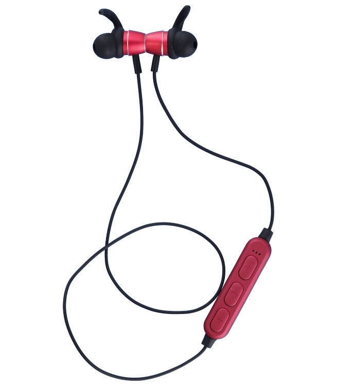 Shengtena Wireless Headset