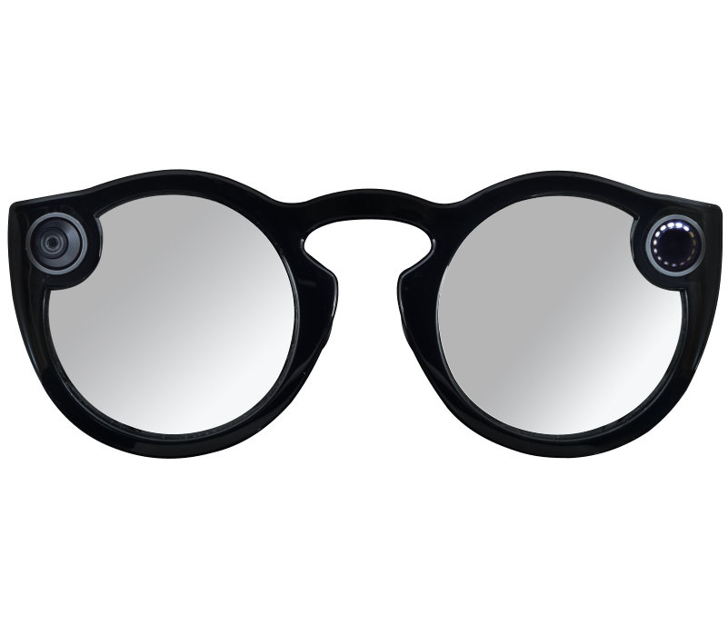 Snap, Inc. Spectacles 2