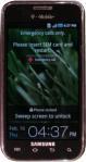 Samsung Galaxy S Vibrant T959