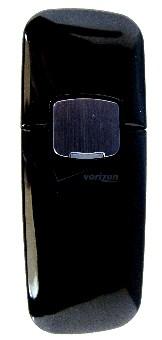 LG Electronics VL600