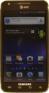 Samsung Galaxy S II Skyrocket I727