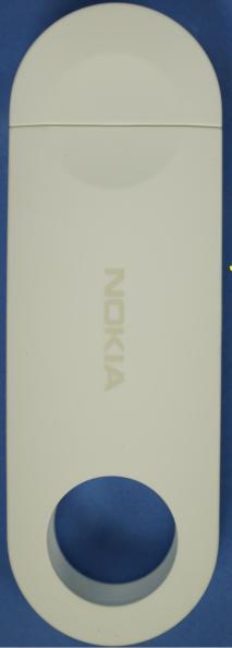NOKIA 21M-01