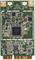 Fritzbox 6840 Datacard